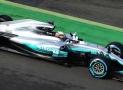 Sites officiels pour regarder la F1 en streaming depuis n'importe quel pays
