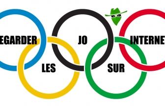Comment regarder les Jeux Olympiques d'hiver 2018 depuis l'étranger ?