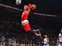 Regarder les matchs de la NBA en streaming (saison 2016/2017)