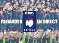 6 Nations en direct : Comment regarder Tournoi des Six Nations ?