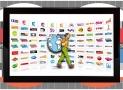 Regarder TV française à l'étranger | Comment regarder TV sur PC ?