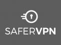 SaferVPN | Présentation, test et prix