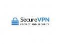 SecureVPN | Présentation, test et prix