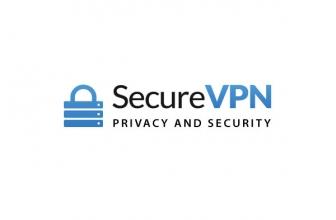SecureVPN   Présentation, test et prix