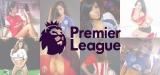 Streaming Premier League : Comment voir le foot anglais en direct ?