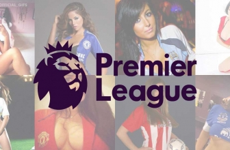 Streaming Premier League : Comment voir le foot anglais en direct ?