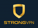 StrongVPN | Présentation, test et prix (màj nov. 2018)