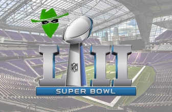 Super Bowl 2018 W9 | Comment voir le Superbowl sur internet ?