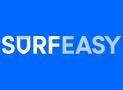 SurfEasy VPN | Mon avis sur ce VPN simple comme bonjour