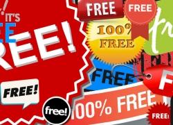Télécharger VPN gratuit   Revue des meilleurs VPN gratuits