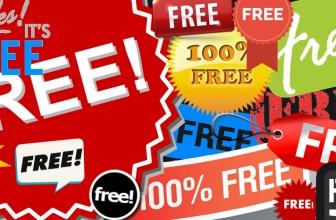 VPN gratuit : Mon avis sur les meilleurs «free VPN»