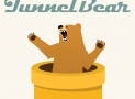 TunnelBear VPN | Présentation, test et prix