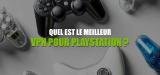 Un VPN pour PS4 et rien ne vous arrêtera