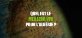 Obtenir une adresse IP algérienne avec le meilleur VPN pour l'Algérie