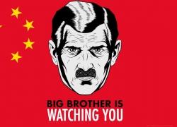 VPN Chine | Quel est le meilleur VPN pour la Chine ?