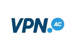 VPN AC | Présentation, test et prix