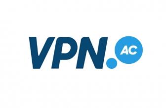 VPN AC   Présentation, test et prix