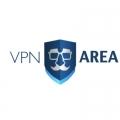 VPNArea | Présentation, test et prix