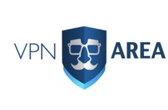 VPNArea   Présentation, test et prix