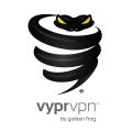 VyprVPN | Présentation, test et prix (màj janv. 2019)