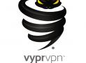 VyprVPN | Présentation, test et prix (màj oct. 2018)