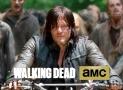 Comment regarder AMC TV en ligne en dehors des Etats-Unis ?