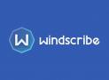 Windscribe, le VPN qui venait du froid