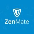 ZenMate | Présentation, test et prix de ce VPN allemand