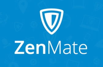 ZenMate   Présentation, test et prix de ce VPN allemand